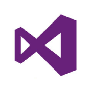 visual-studio-online Power BI