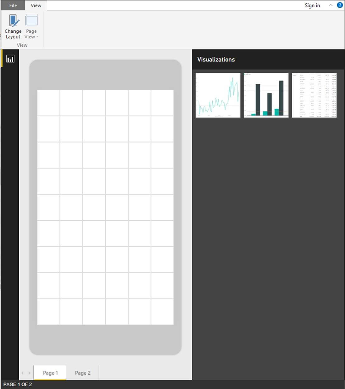 power-bi-brigade-mobile-report-layout-update